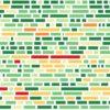 Darstellung der Füllwörter eines Textdokuments